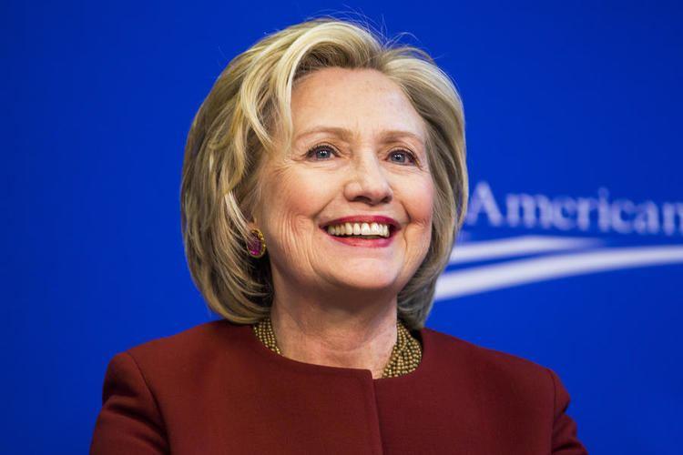 Hillary Clinton a4filesbiographycomimageuploadcfillcssrgb