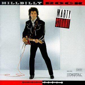 Hillbilly Rock httpsuploadwikimediaorgwikipediaen225Hil