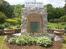 Hillburn, New York httpsuploadwikimediaorgwikipediacommonsthu