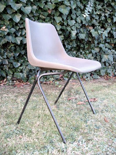 Hille (furniture)