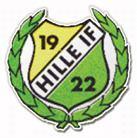Hille IF httpsuploadwikimediaorgwikipediaencc4Hil