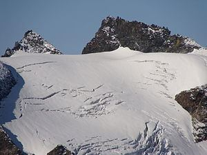 Hillehorn httpsuploadwikimediaorgwikipediacommonsthu