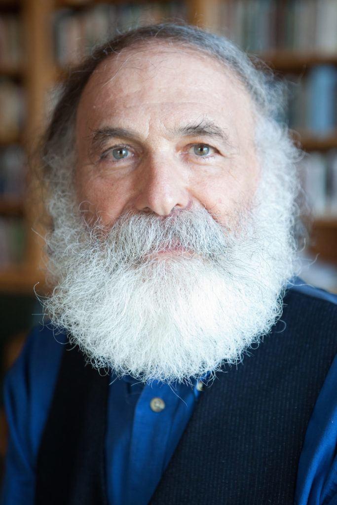 Hillel Schwartz (historian) Hillel Schwartz American Academy