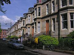 Hillhead httpsuploadwikimediaorgwikipediacommonsthu