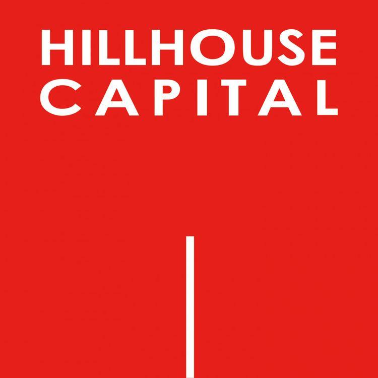 Hillhouse Capital Group httpsuploadwikimediaorgwikipediacommonscc