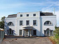 Hillingdon House httpsuploadwikimediaorgwikipediacommonsthu