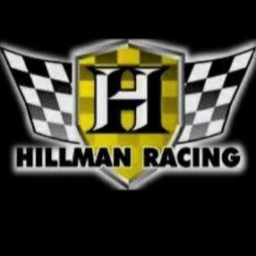 Hillman-Circle Sport LLC httpspbstwimgcomprofileimages5912499151640