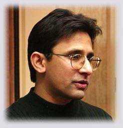 Hillol Kargupta wwwnortheasternedusdsSensorKDD2012hilloljpg