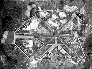 Hillsborough Army Air Field httpsuploadwikimediaorgwikipediacommonsthu