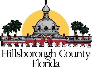 Hillsborough County, Florida wwwgreatertampabayrealestatecomwpcontentuploa