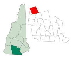 Hillsborough, New Hampshire httpsuploadwikimediaorgwikipediacommonsthu