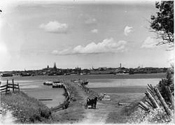 Hillsborough River Bridge httpsuploadwikimediaorgwikipediacommonsthu