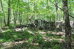 Hillsdale Historic and Archeological District httpsuploadwikimediaorgwikipediacommonsthu