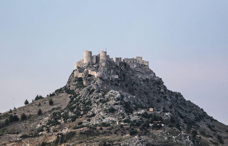 Hilltop castle Hilltop castle Wikipedia