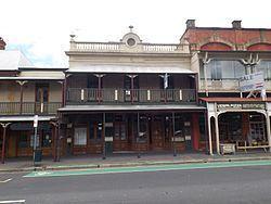 Hillyards Shop House httpsuploadwikimediaorgwikipediacommonsthu