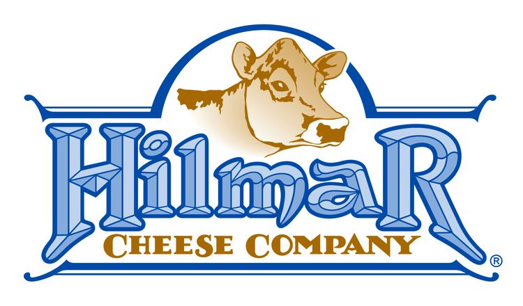 Hilmar Cheese Company wwwhilmarcheesecomwpcontentuploads201603Hi
