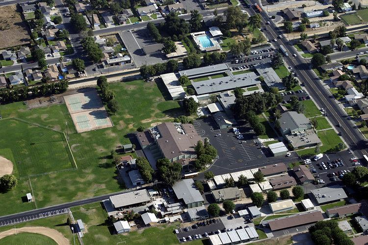Hilmar-Irwin, California pics4citydatacomcpicccfiles36609jpg