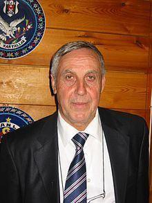 Hilmi İbar httpsuploadwikimediaorgwikipediacommonsthu