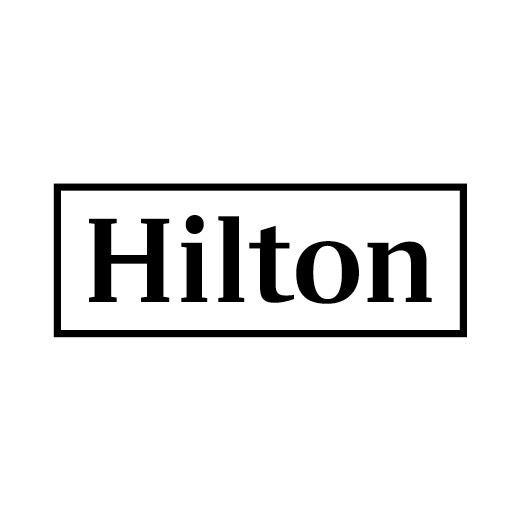 Hilton Worldwide httpslh3googleusercontentcomIb2RNxw5pTcAAA