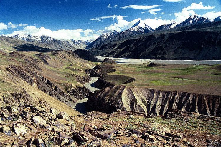 Himachal Pradesh Beautiful Landscapes of Himachal Pradesh