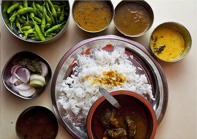 Himachal Pradesh Cuisine of Himachal Pradesh, Popular Food of Himachal Pradesh
