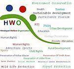 Himalayan Welfare Organization, Pahalgam httpsuploadwikimediaorgwikipediacommonsthu