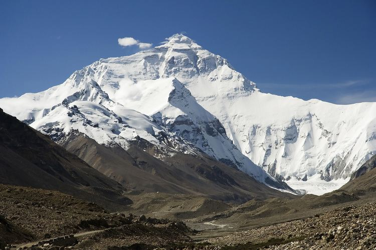 Himalayas httpsuploadwikimediaorgwikipediacommonsff