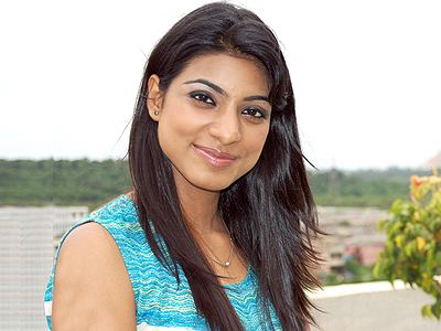 Himani Kapoor wwwbolegaindiacomimagesgossipshimanikapoorp