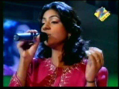Himani Kapoor himani kapoor YouTube