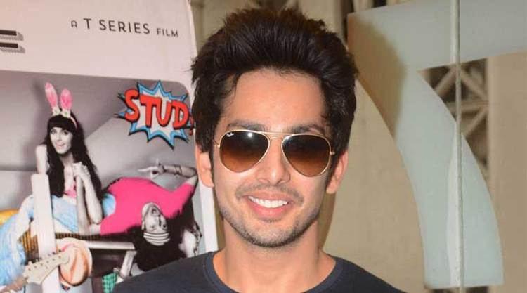 Himansh Kohli Yaariyan39 actor Himansh Kohli to star in 39Abhi Nahi Toh