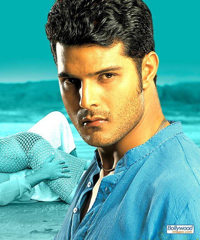 Himanshu Malik Bollywood Images Himanshu Malik Pictures Page 1 of 1