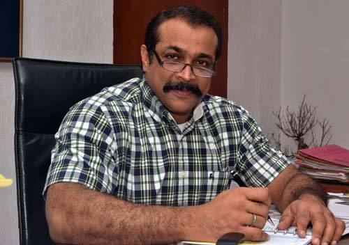 Himanshu Roy Sports Ministry Mumbai police take on BCCI over IPL spot