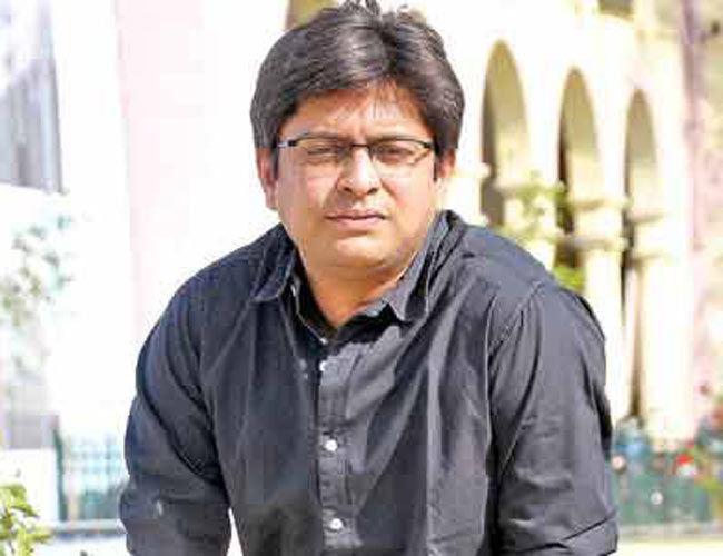 Himanshu Sharma mediasantabantacomnewsitecinemascopefeedhima