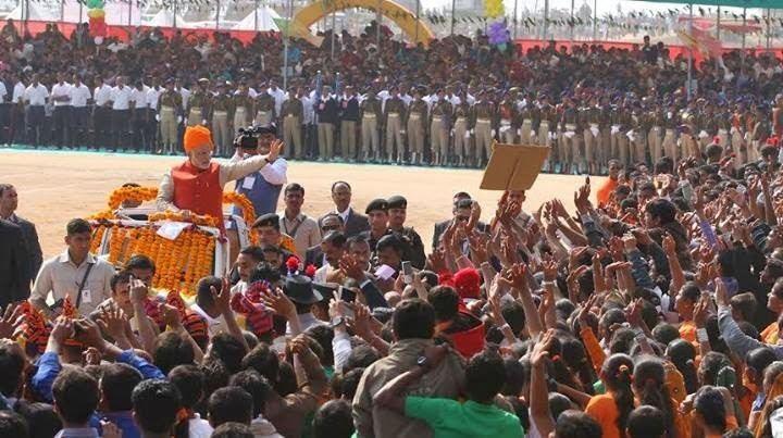 Himatnagar Culture of Himatnagar