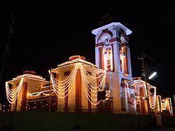 Himatnagar httpsuploadwikimediaorgwikipediacommonsthu