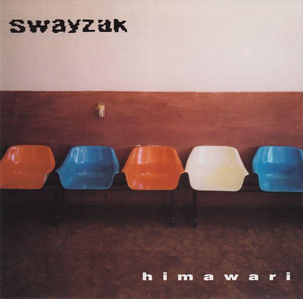 Himawari (album) httpsimgdiscogscomC0fLeTs4JWVhM2jCTKvZZXLn