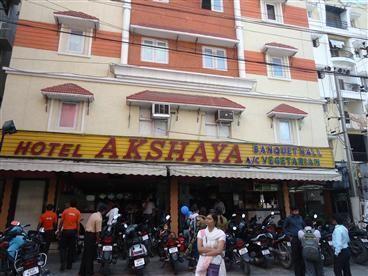 Himayatnagar, Hyderabad hyderabadsirfhamaracomwpcontentuploads201312