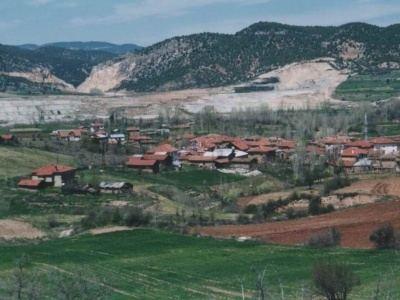 Himmetoğlu, Göynük yerelnetorgtrresimlergonderdikleriniz614002