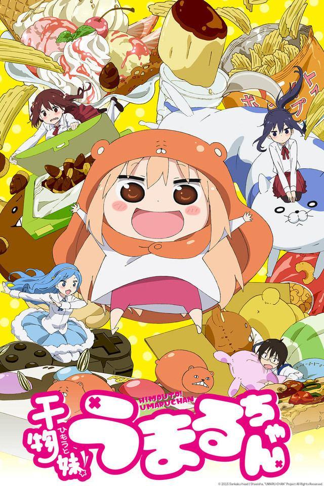 Himouto! Umaru-chan img1akcrunchyrollcomispire3ab21e2b37d995124e