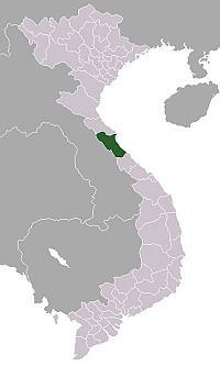 Hiền Ninh