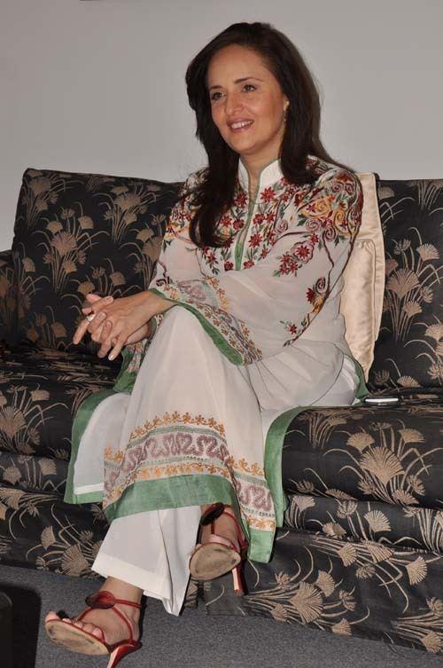 Hina Khawaja Bayat HinaKhawajaBayathumsafar Hot Starz