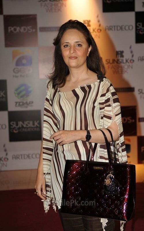 Hina Khawaja Bayat Hina Khawaja Bayat Drama List Height Date of Birth Net Worth