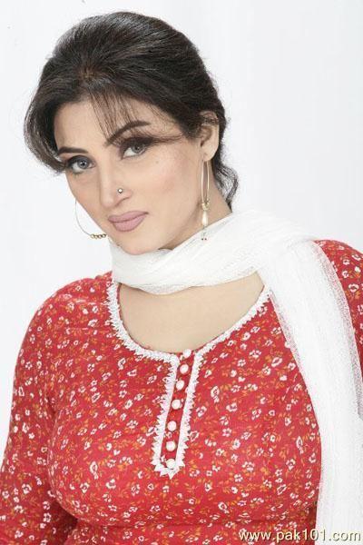 Hina Shaheen Gallery gt Actresses gt Hina Shaheen gt Hina Shaheen high