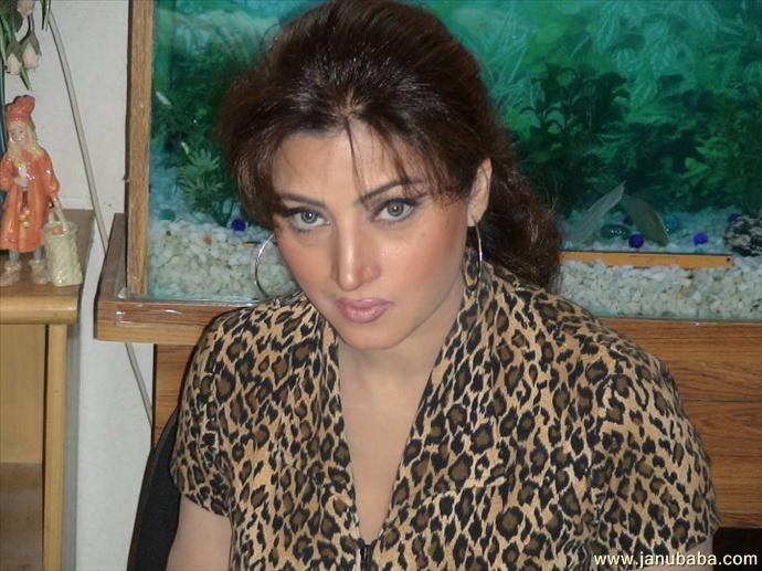 Hina Shaheen Hina Shaheen Photo 690x517 Janubabacom