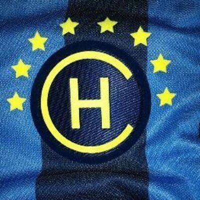 Hindú Club Hindu Club Futbol HinduClubSelecc Twitter