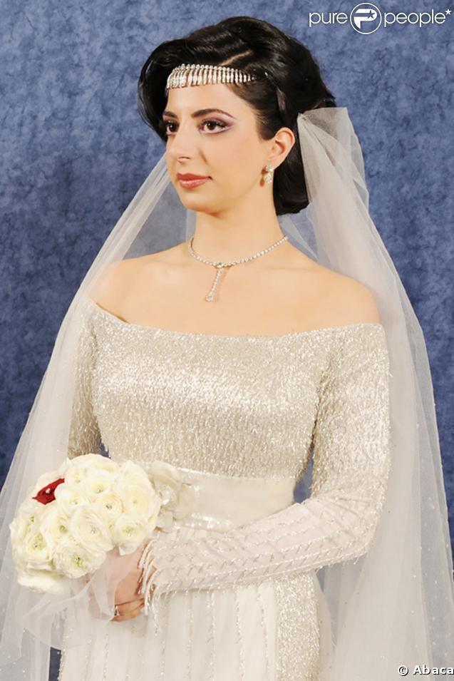 Hind Hariri 192568hindharirifillederafikhariri637x03jpg