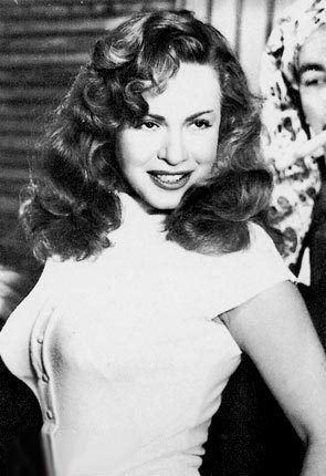 Hind Rostom 64 best Egyptian movies images on Pinterest Egyptian movies