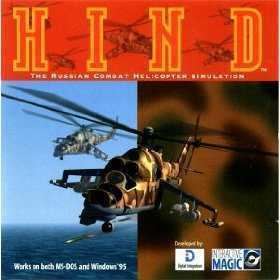 Hind (video game) staticgiantbombcomuploadsscalesmall0485921