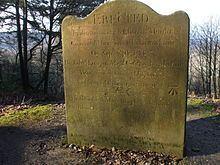 Hindhead httpsuploadwikimediaorgwikipediaenthumb1