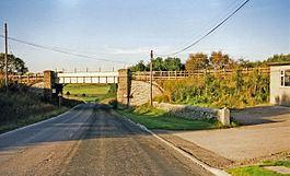 Hindlow railway station httpsuploadwikimediaorgwikipediacommonsthu
